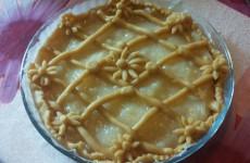 crostata al limone 021