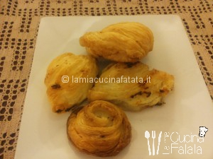 pizze biscotti e varie 054