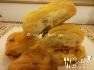 pizze biscotti e varie 055