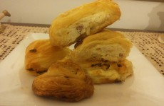 pizze biscotti e varie 056