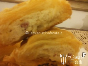 pizze biscotti e varie 057