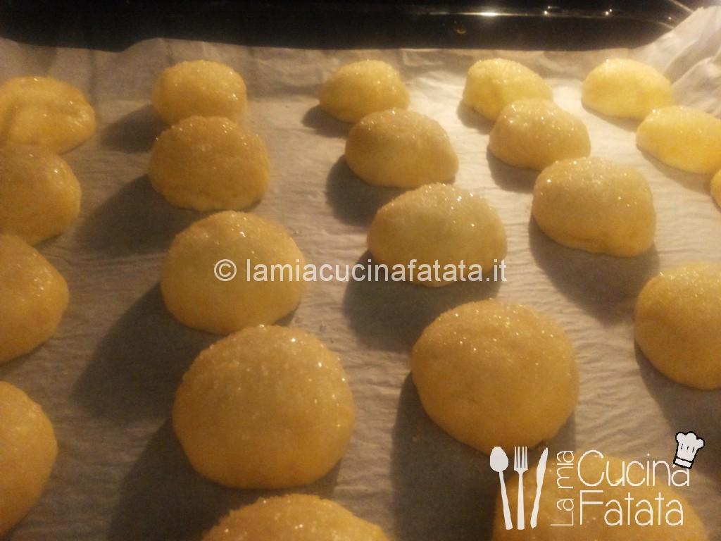 Preferenza La Mia Cucina Fatata – Diario di una Cuoca Imbranata – BISCOTTI AL  MW51
