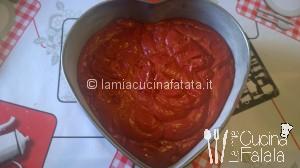 ricette 057