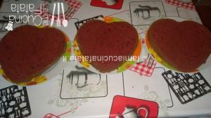 ricette 064