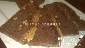 pane al cioccolato e caprese 030