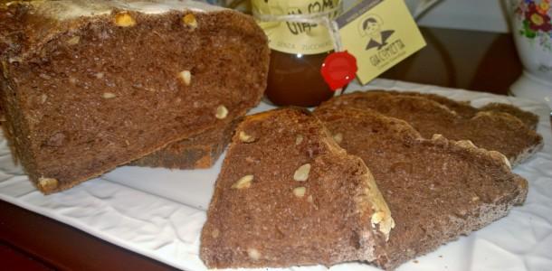 pane al cioccolato e caprese 033