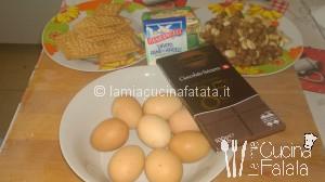 pane al cioccolato e caprese 006