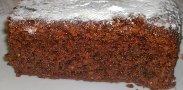 pane al cioccolato e caprese 015