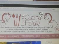 la mia cucina fatata #Carolinacucina